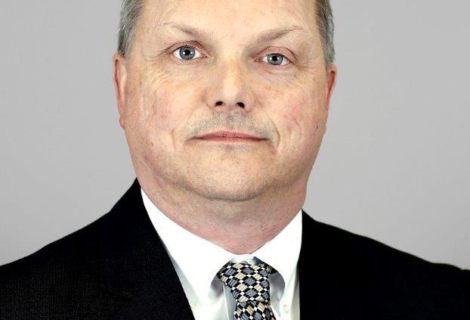 Valley Regional Hospital Announces New Senior Director of Human Resources