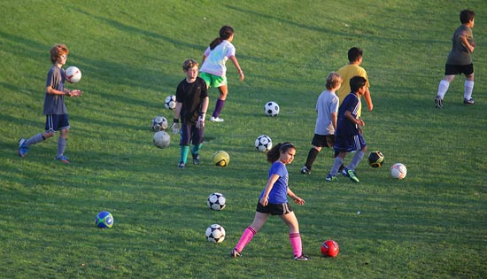 SPORTS AND CAMP PHYSICALS – call 603-542-6700